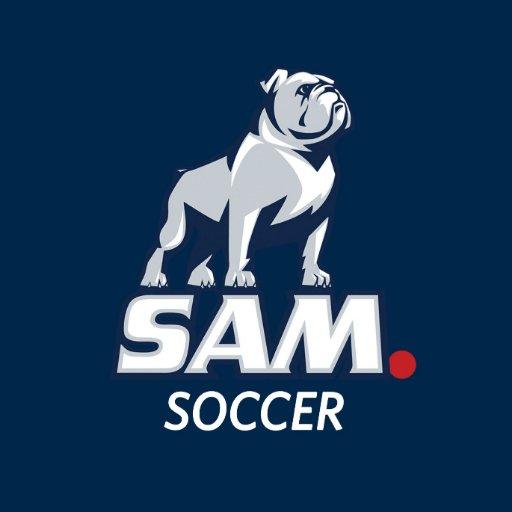 Samford Soccer