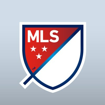 Major League Soccer's Twitter Profile Picture