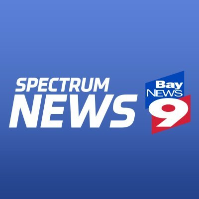 Bay News 9 Weather | Social Profile