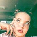 Addie Marshall - @AddieMa06345849 - Twitter
