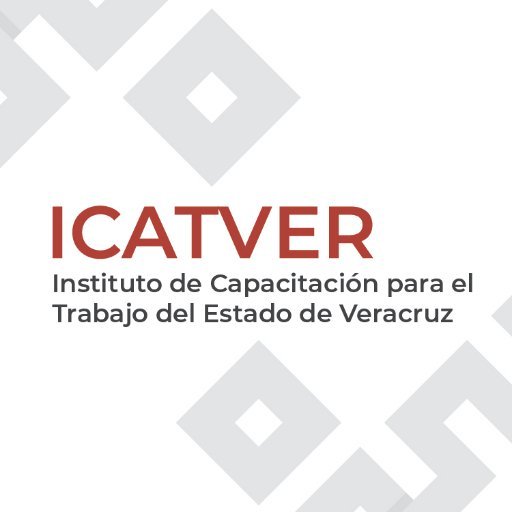 Image result for icatver