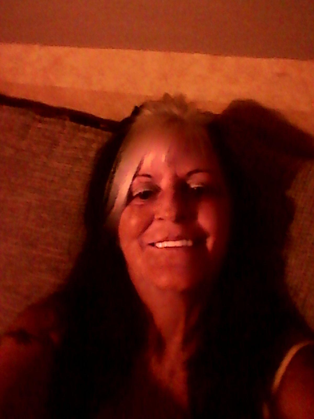 Tammy Sue Nude Photos 37
