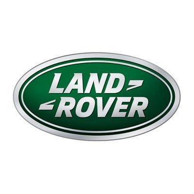 @LandRoverPanama