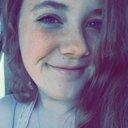 Addie Kelly - @Addiee_kelly - Twitter