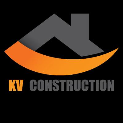 KV construction LLC on Twitter: