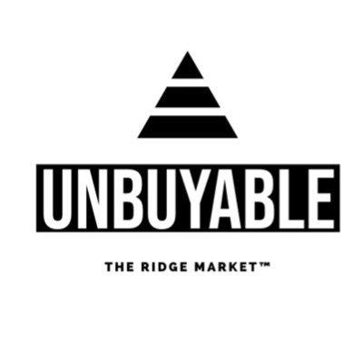 The Ridge Market