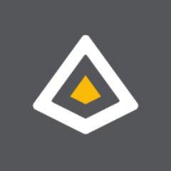 AppliedArtsScotland