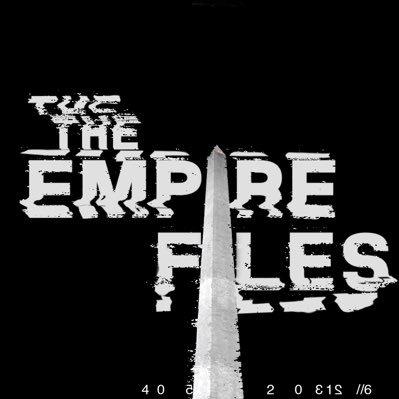 The Empire Files (@EmpireFiles) Twitter profile photo