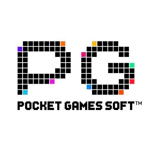 MENGENAL PROVIDER POCKET GAMES SOFT
