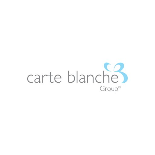 @CarteBlancheGrp