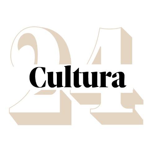 24Cultura
