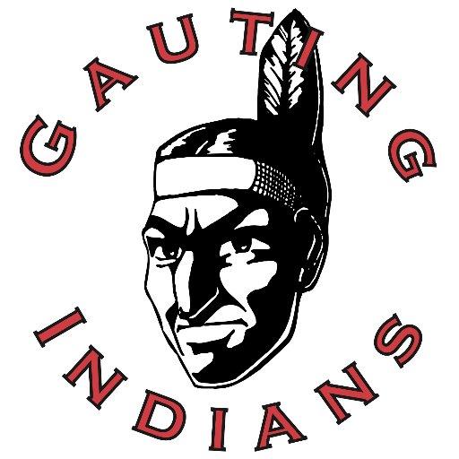 Gauting Indians