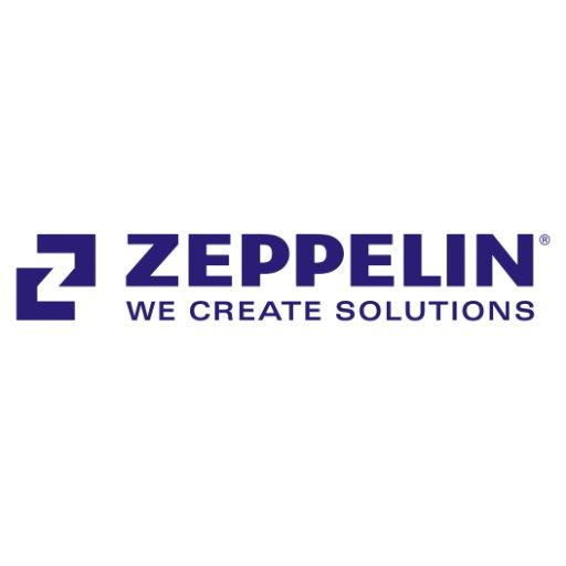 @ZeppelinUA