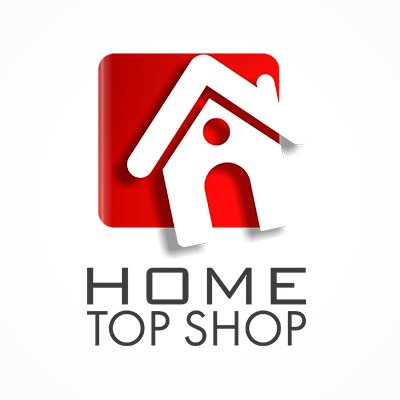 Home Top Shop