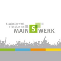 MainSWerk Studentenwerk Frankfurt am Main