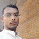 Adeel Akhtar - @AdeelAk40226535 - Twitter