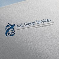 agsglobalservices