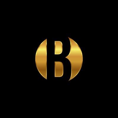 Make Me Billionaire on Twitter: \