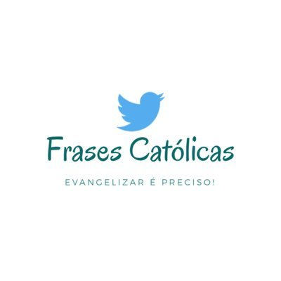 Frases Católicas At Frasescatolica Twitter