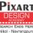 PiXART DESIGN ACADEMY
