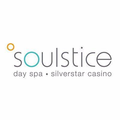 star slots casino promo codes