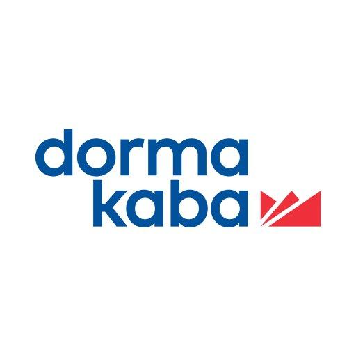 @dormakabaDE