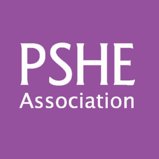 PSHE Association (@PSHEassociation) | Twitter
