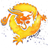 Manse ⚡️🐉 BitCoin 👉 MetaNet 🐉⚡️