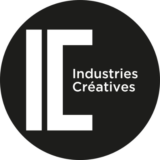 @Ind_Creatives