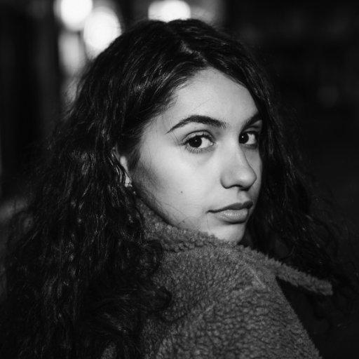 Alessia Cara World