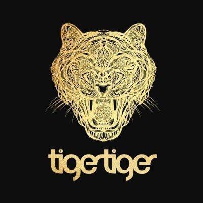@TigerTigerMCR