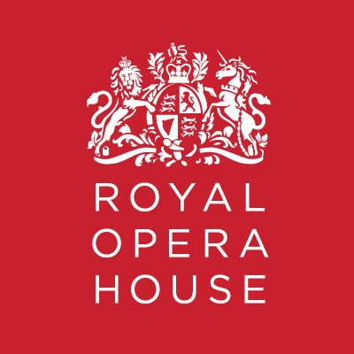 @RoyalOperaHouse