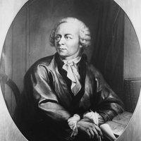 Julian von Abele