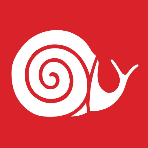 Inspiring individuals and communities to change the world through food that is good, clean and fair for all. #SlowFood #SlowFoodUSA #SnailofApproval