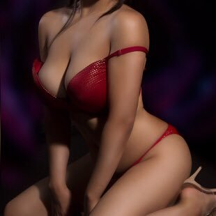 Opinion studio erotic massage kincourt