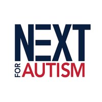NEXT for AUTISM
