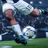 Get FIFA 19 Coins