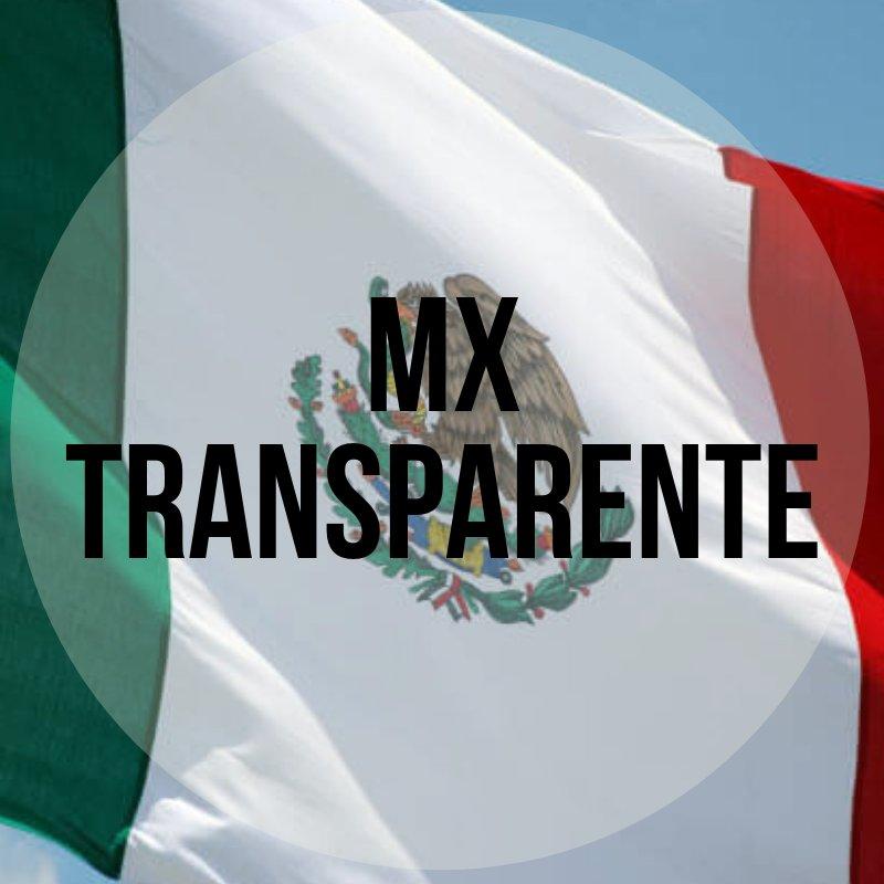 Transparentin