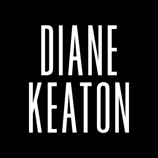 @Diane_Keaton