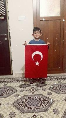 Mahmut Biter