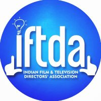 Iftda India (@DirectorsIFTDA) Twitter profile photo