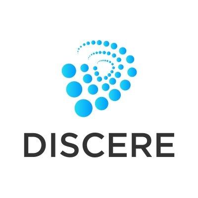 DiscereCo