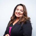 Gina Johnson - @ginaj_13 - Twitter