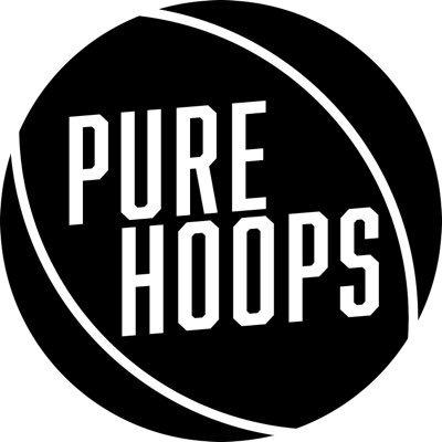 Pure Hoops Media