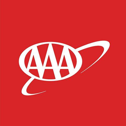 @AAA_Arizona