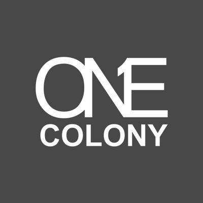 @onecolony
