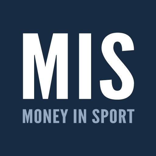 @MoneyInSportAus
