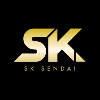 SK_sendai