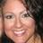 Heather Hardy Mathis - HHMathis9835