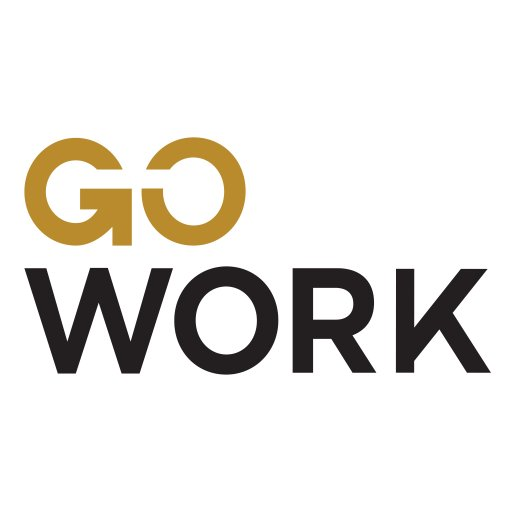 Gowork coworking
